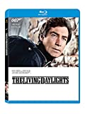 Living Daylights, The Blu-ray
