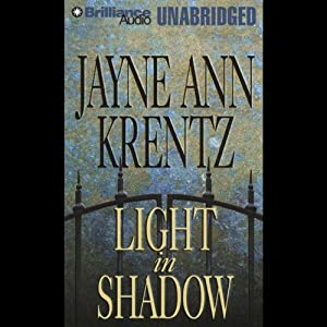 Light in Shadow | [Jayne Ann Krentz]