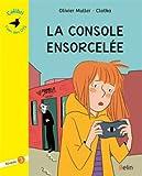 """Afficher """"La Console ensorcelée"""""""