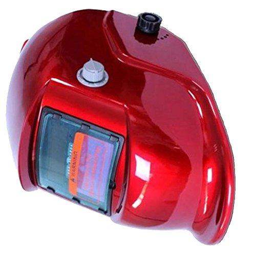 Sale!! E Support Pro Solar Auto Darkening Welding Helmet Arc Tig Mig Mask Grinding Welder Mask