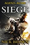 The Siege: Agent of Rome: Agent of Ro...