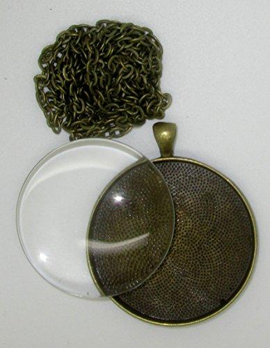 10-redondo-mega-bronzfarbene-lockets-40-mm-version-son-las-versiones-remolque-cadenas-y-perlas-cabuj