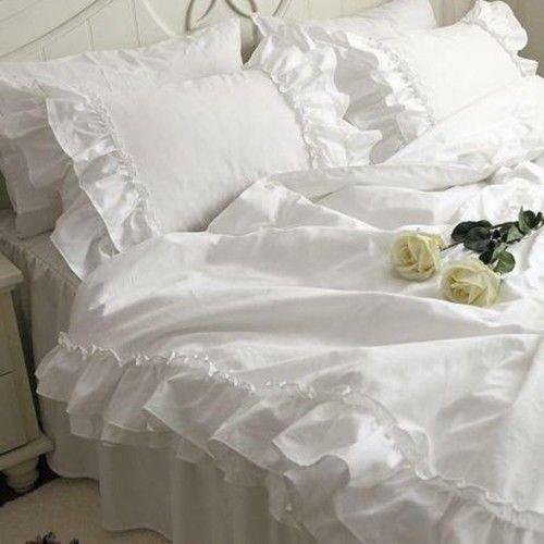 Crochet Bed Skirt front-1050026