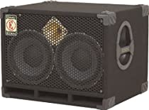Hot Sale Eden USM-D210XST4-U David Series XST Bass Cabinet