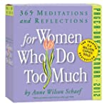 365 Meditations and Reflections for W...