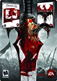 Dragon Age Pack [Online Game Code]