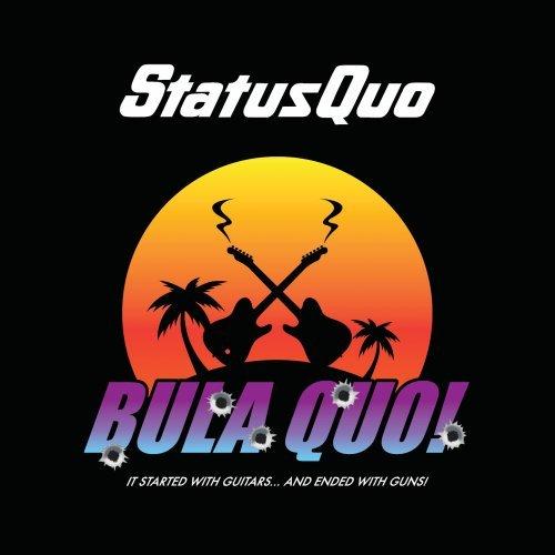 Status Quo - Bula Quo! - Zortam Music