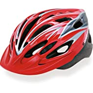 Louis Garneau 2014/15 Olympus MTB Mountain Bike Helmet - 1405949