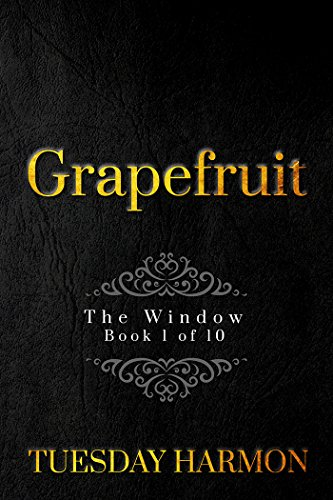 Grapefruit: The Window PDF