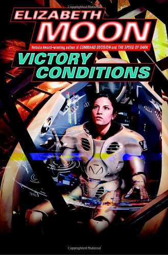 Image of Victory Conditions (Vatta's War)