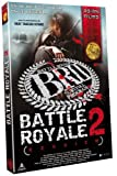 echange, troc Battle royale 2