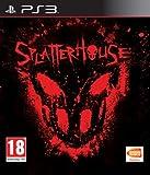 SplatterHouse (PS3)