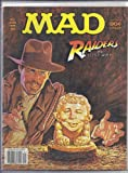 img - for Mad Magazine No. 228 Jan. 1982 book / textbook / text book