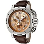Where to buy Swiss Legend 10538 09 Collection Chronograph