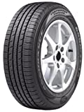 Goodyear Assurance ComforTred Touring Tire - 235/60R17 102H