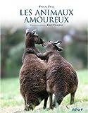 echange, troc Pascal Picq - Les animaux amoureux