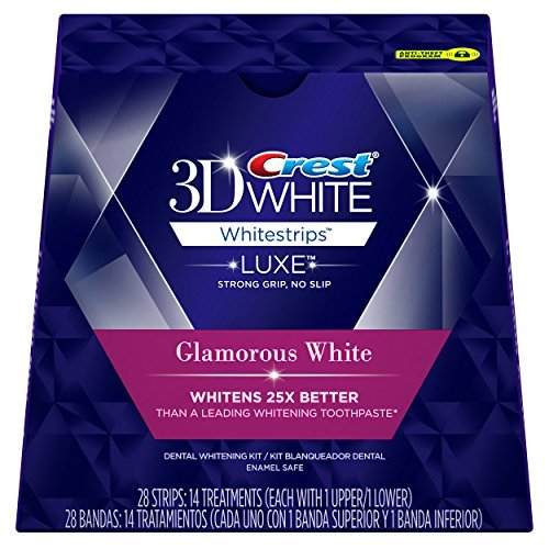 crest-3d-white-luxe-whitestrip-teeth-whitening-kit-glamorous-white-14-treatments-by-youngstore