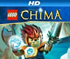 Lego: Legends of Chima [HD]: Lego: Legends of Chima: The Complete First Season [HD]