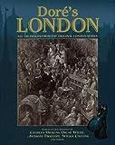 Dore's London