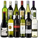 Wine - Top Sellers Mixed Case - (Case...