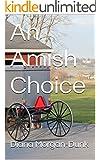 An Amish Choice
