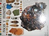 Rocas Y Minerales/Rocks and Minerals (Eyewitness Series in Spanish) (Spanish Edition) (843723722X) by Symes, R. F.