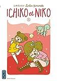 """Afficher """"(Contient) Ichiko et Niko Ichiko et Niko - 5 - 5"""""""