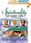 Spirituality of Later Life: On Humor...