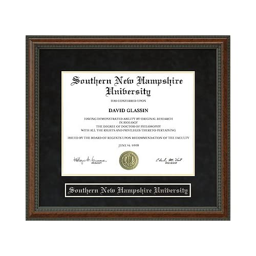 Southern New Hampshire University Reviews Online Degree