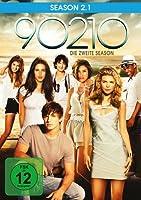 90210 - Season 2.1