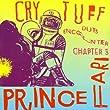 Cry Tuff Dub Encounter Vol.3