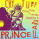 Cry Tuff Dub Encounter Vol.3by Prince Far I