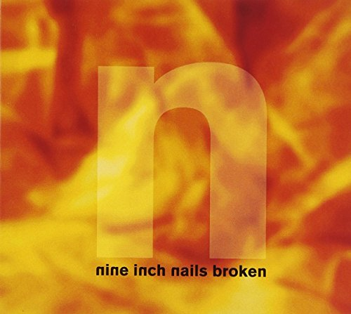 Nine Inch Nails - The Definitive Nine Inch Nails Deep Cuts - Zortam Music