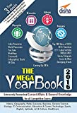 In the age of technology, we are swimming in an ocean of information - digital information, printed information - but who to trust and who will serve the quality. Disha's The MEGA Year Book 2016 is heralded as one of the most authoritative an...