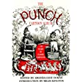 """Punch"" Cartoon Album: 150 Years of Classic Cartoons"
