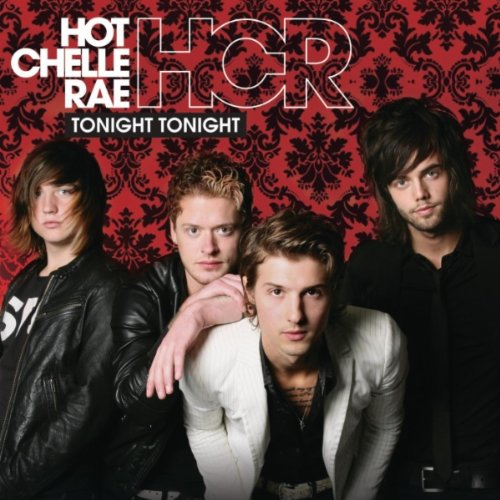 Hot Chelle Rae aAc