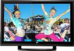 IGO X-Pro LEI50FNBC1 123 cm (48.5 inches) Full HD LED TV (Black)