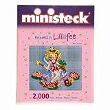 Produktbild von Minitsteck 32764 - Minist. Prinzessin Lillifee am Teich