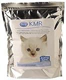 KMR Kitten Milk Replacer Powder (5 lb)