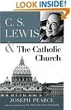 C.S. Lewis and the Catholic Church