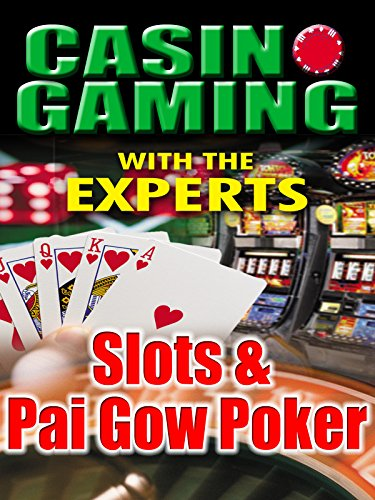 casino-gaming-with-the-experts-slots-pai-gow-poker