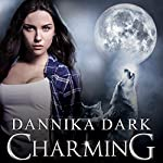 Charming | Dannika Dark