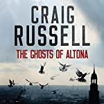 The Ghosts of Altona | Craig Russell