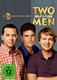 Two and a Half Men: Mein cooler Onkel Charlie - - Preisverlauf