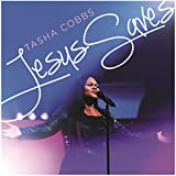 Jesus Saves (Live)