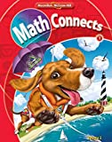 Math Connects, Grade 1, Consumable Student Edition, Volume 2 (ELEMENTARY MATH CONNECTS)