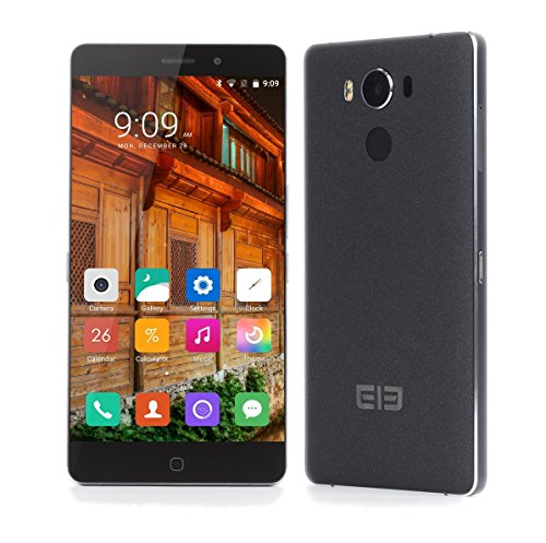 official-store-elephone-p9000-android-60-smartphone-libero-p10-helio-mtk6755-20-ghz-4-gb-di-ram-32-g