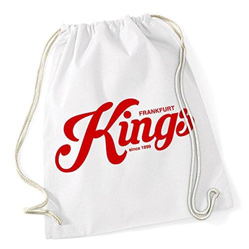 frankfurt-kings-borsa-de-gym-bianco-certified-freak