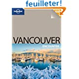 Vancouver Encounter