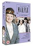 echange, troc Agatha Christie - Marple - Series 4 [Import anglais]